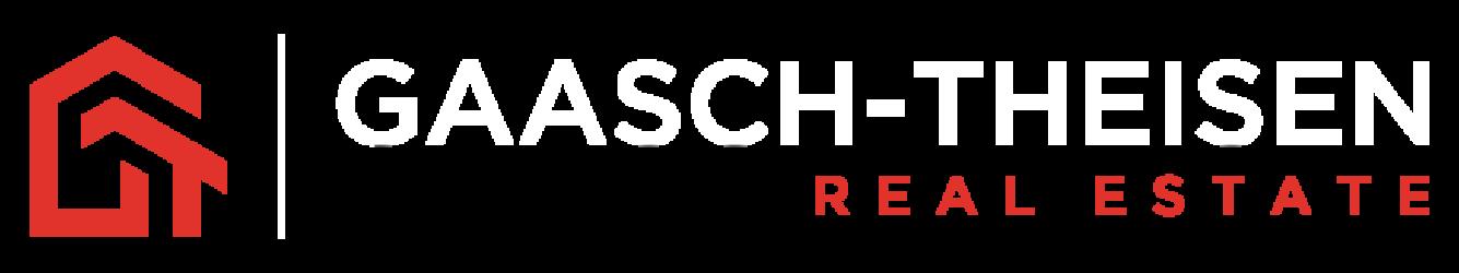 Gaasch Theisen